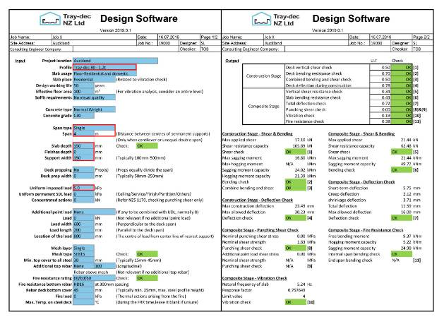 design-software